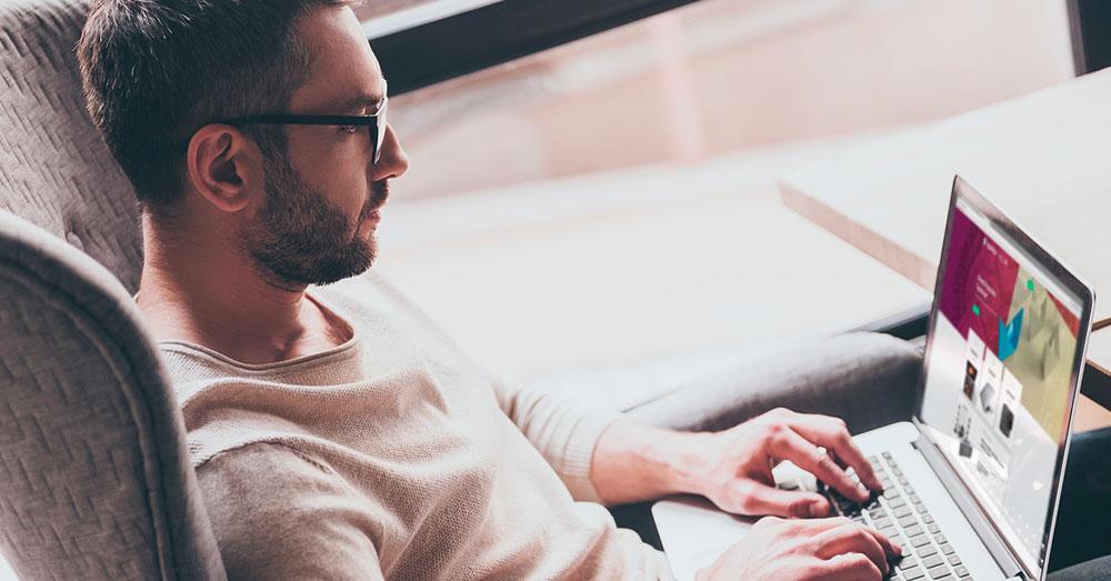 Top Advisor ai nastri di partenza, migliora le tue competenze finanziarie