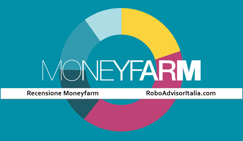 recensione Moneyfarm