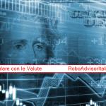 speculare con le valute