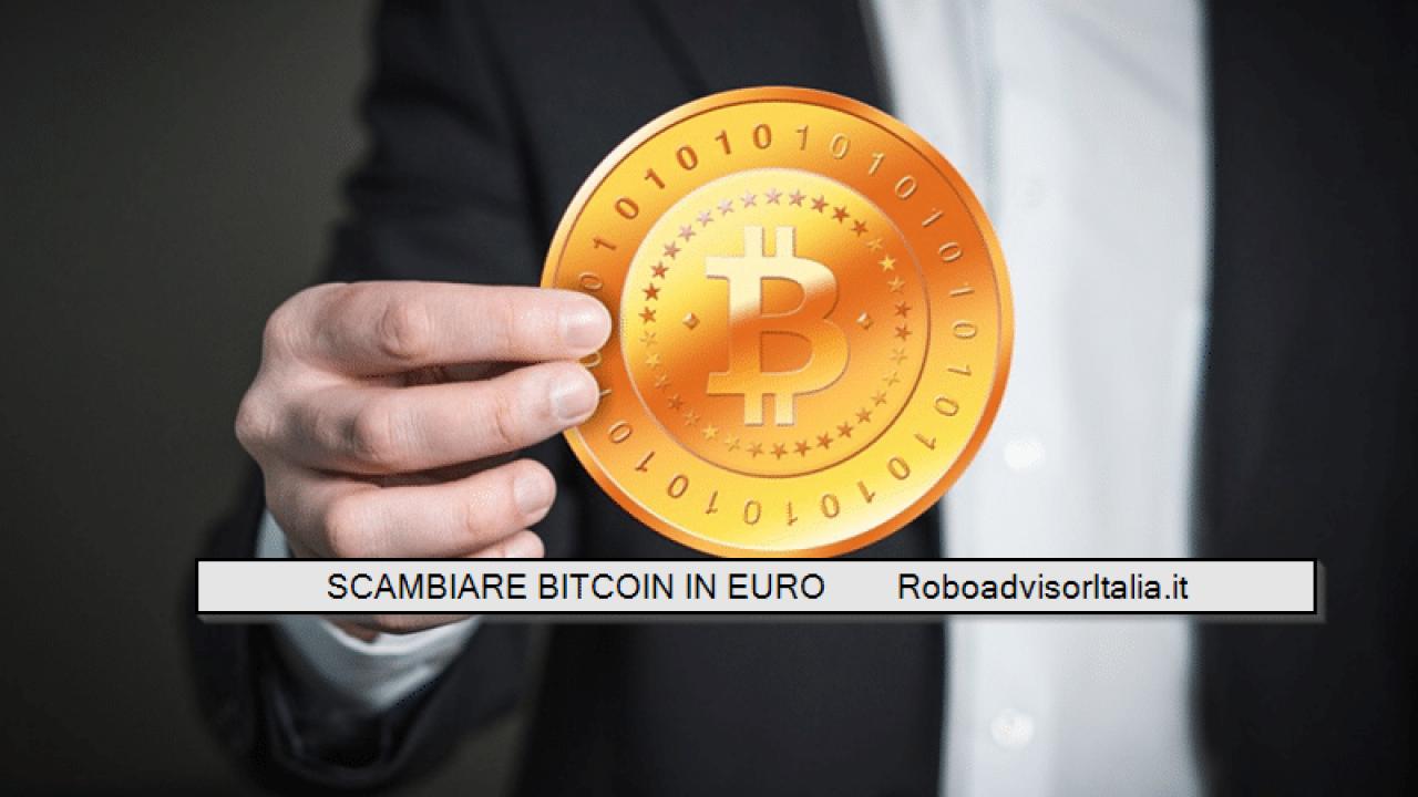 come vendere bitcoin su ebay)