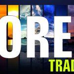 Cos'è il Forex Trading