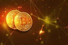 Investire in bitcoin senza acquistarli