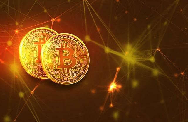 Investire in Bitcoin senza comprarli: ecco come