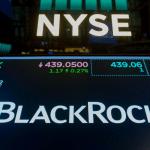 BlackRock Recensioni