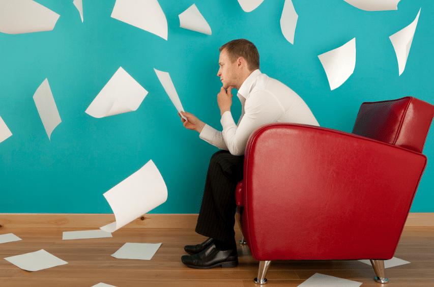 Euclidea e Moneyfarm: quale è la migliore scelta per i risparmiatori?