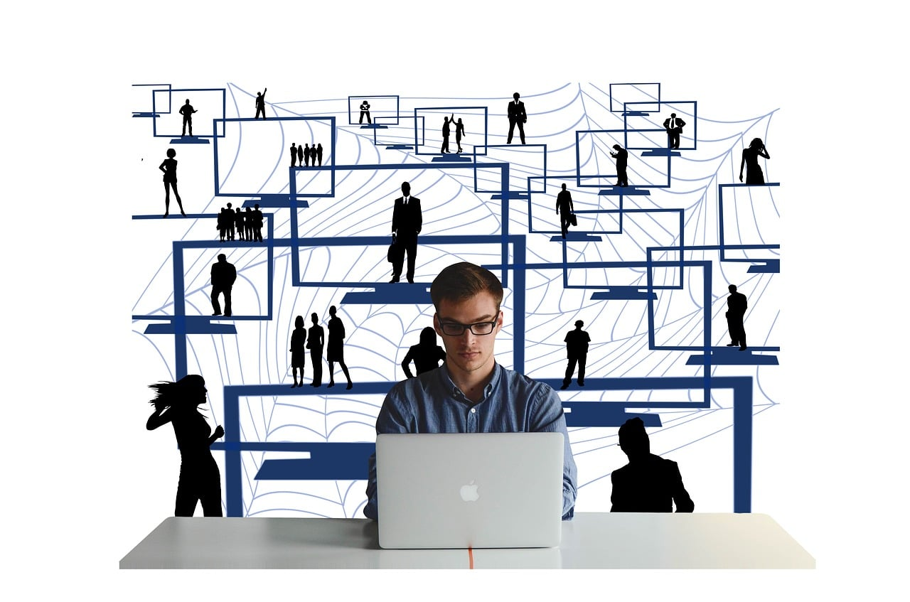 Social Trading: come funziona?