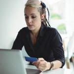 software per fare trading online