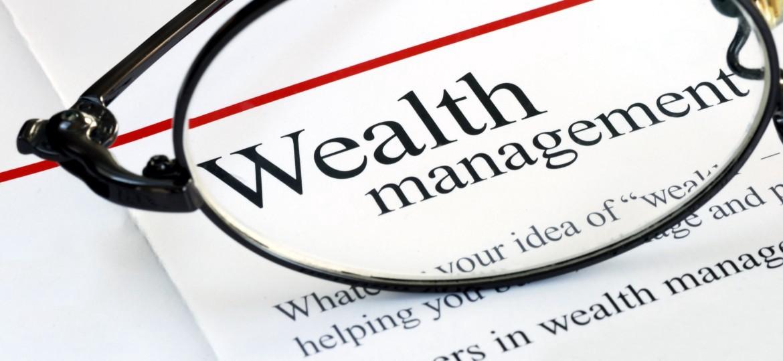 Perchè gli Wealth Manager dovrebbero amare i Robo Advisors?