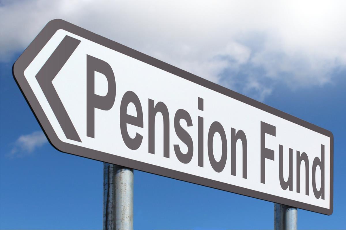 Moneyfarm: come far crescere il tuo Fondo Pensione con un Robo advisor?