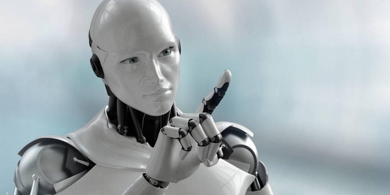 """I Robo Advisor sostituiranno i consulenti """"umani? Quali sono i rischi? [Intervista al CEO di United Capital]"""