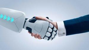 Robo Advisor gratuiti: quali sono i vantaggi?