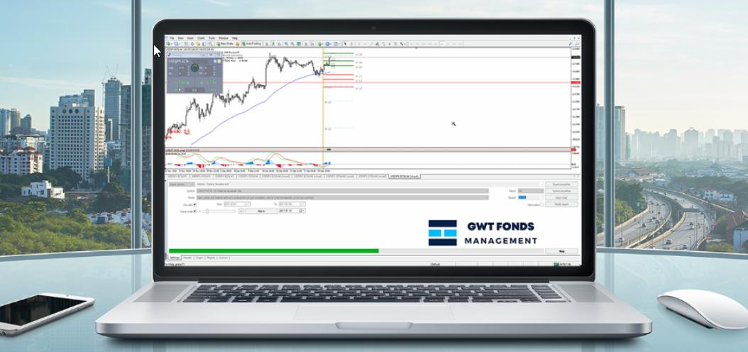 GWT Fond Managment